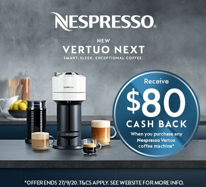 Delonghi Up To $80 Coffee