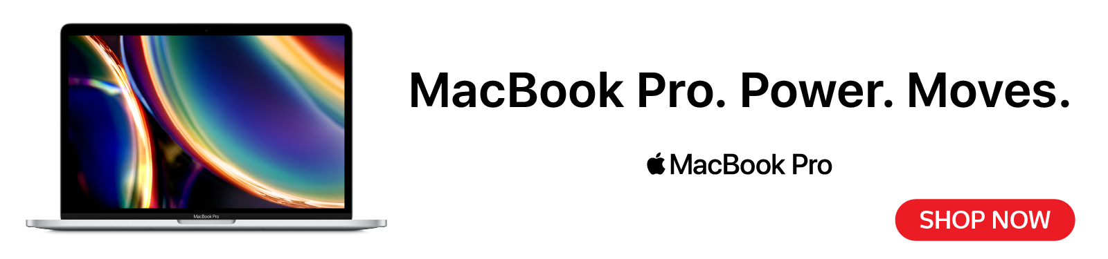 "Apple 13"" MacBook Pro Launch"