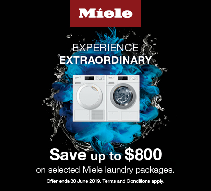 Save Up To $800 On Laundry