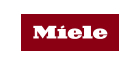 miele