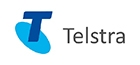 telstra