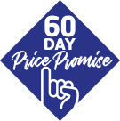 60 day promise